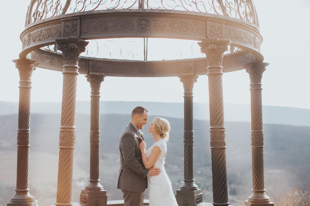 Ashley-reed-photography-pittsburgh-wedding-photographer-ashley-reed-pocconos-pa-mountain-top-wedding-76.jpg