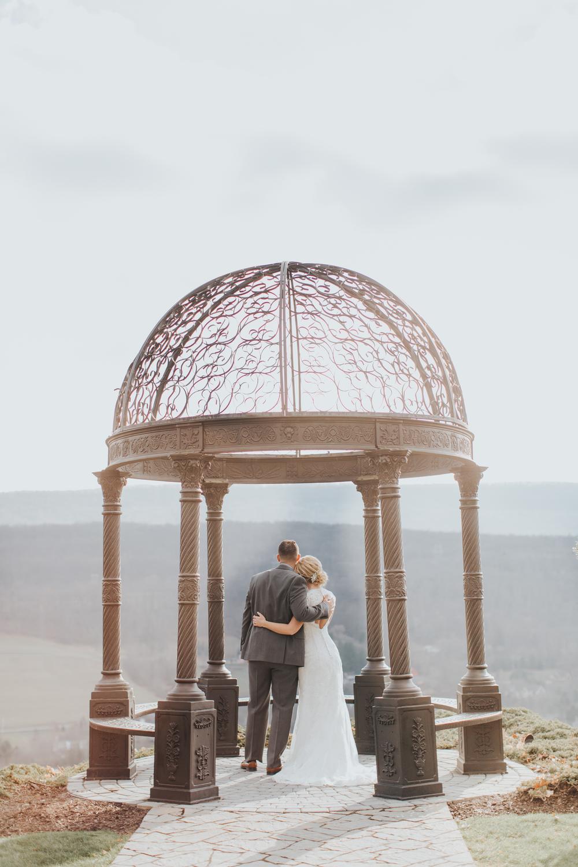 Ashley-reed-photography-pittsburgh-wedding-photographer-ashley-reed-pocconos-pa-mountain-top-wedding-80.jpg