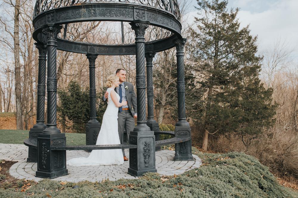 Ashley-reed-photography-pittsburgh-wedding-photographer-ashley-reed-pocconos-pa-mountain-top-wedding-84.jpg
