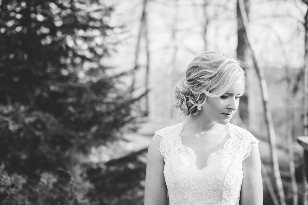 Ashley-reed-photography-pittsburgh-wedding-photographer-ashley-reed-pocconos-pa-mountain-top-wedding-86.jpg