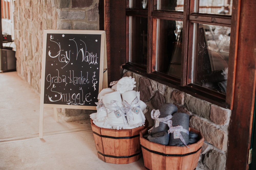 Ashley-reed-photography-pittsburgh-wedding-photographer-ashley-reed-pocconos-pa-mountain-top-wedding-87.jpg