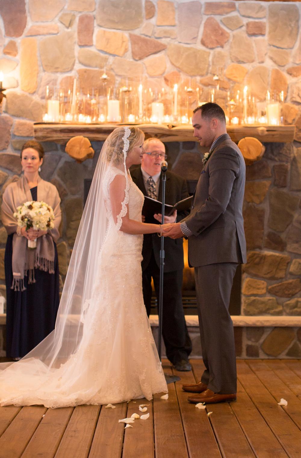 Ashley-reed-photography-pittsburgh-wedding-photographer-ashley-reed-pocconos-pa-mountain-top-wedding-93.jpg