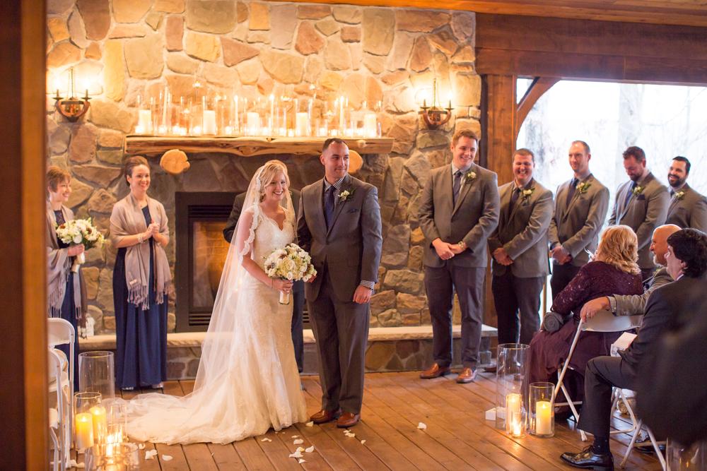Ashley-reed-photography-pittsburgh-wedding-photographer-ashley-reed-pocconos-pa-mountain-top-wedding-94.jpg