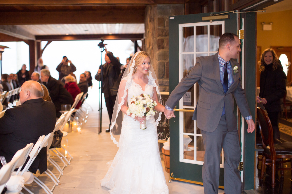 Ashley-reed-photography-pittsburgh-wedding-photographer-ashley-reed-pocconos-pa-mountain-top-wedding-95.jpg