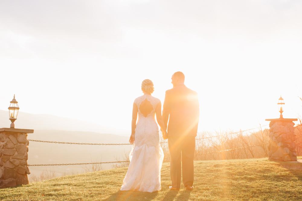 Ashley-reed-photography-pittsburgh-wedding-photographer-ashley-reed-pocconos-pa-mountain-top-wedding-99.jpg