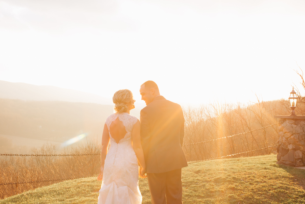 Ashley-reed-photography-pittsburgh-wedding-photographer-ashley-reed-pocconos-pa-mountain-top-wedding-100.jpg