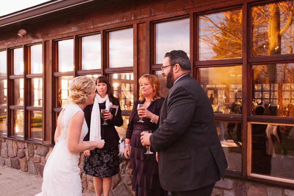 Ashley-reed-photography-pittsburgh-wedding-photographer-ashley-reed-pocconos-pa-mountain-top-wedding-101.jpg