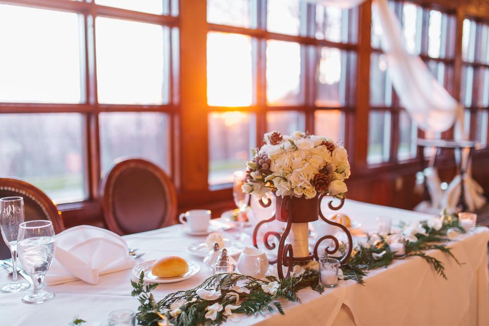 Ashley-reed-photography-pittsburgh-wedding-photographer-ashley-reed-pocconos-pa-mountain-top-wedding-106.jpg