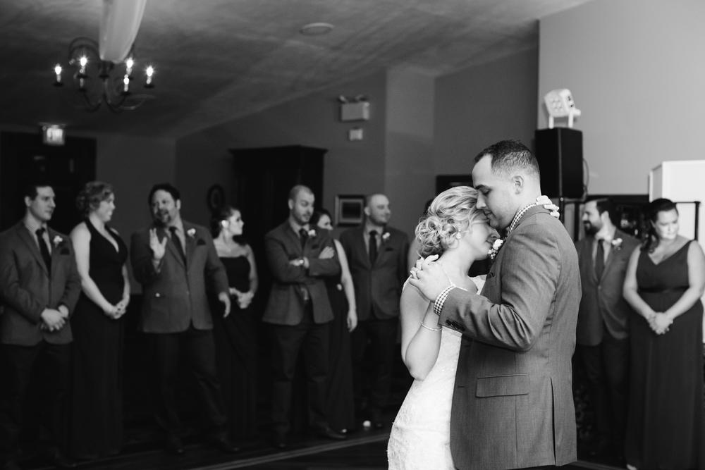 Ashley-reed-photography-pittsburgh-wedding-photographer-ashley-reed-pocconos-pa-mountain-top-wedding-110.jpg