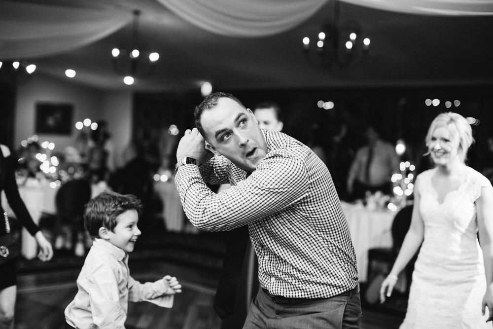 Ashley-reed-photography-pittsburgh-wedding-photographer-ashley-reed-pocconos-pa-mountain-top-wedding-116.jpg