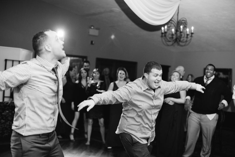 Ashley-reed-photography-pittsburgh-wedding-photographer-ashley-reed-pocconos-pa-mountain-top-wedding-124.jpg