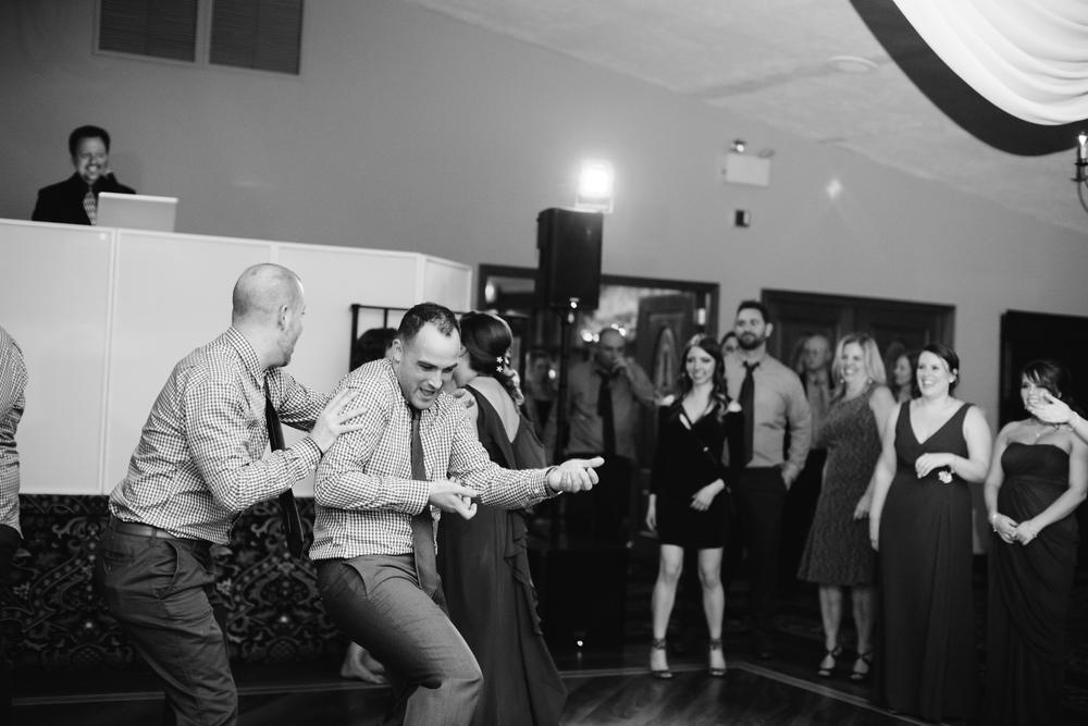 Ashley-reed-photography-pittsburgh-wedding-photographer-ashley-reed-pocconos-pa-mountain-top-wedding-125.jpg