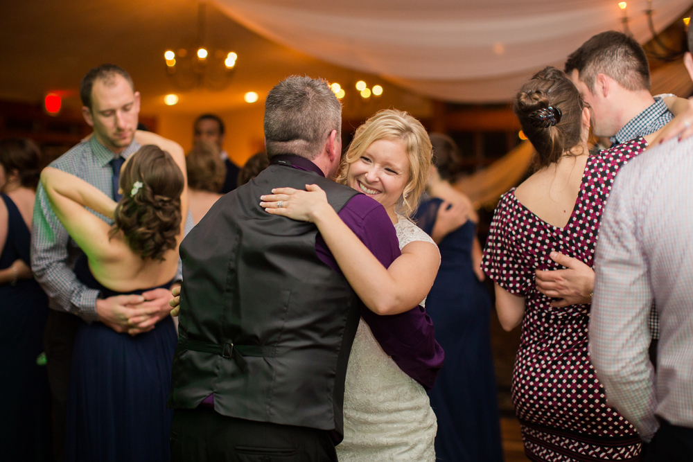 Ashley-reed-photography-pittsburgh-wedding-photographer-ashley-reed-pocconos-pa-mountain-top-wedding-127.jpg