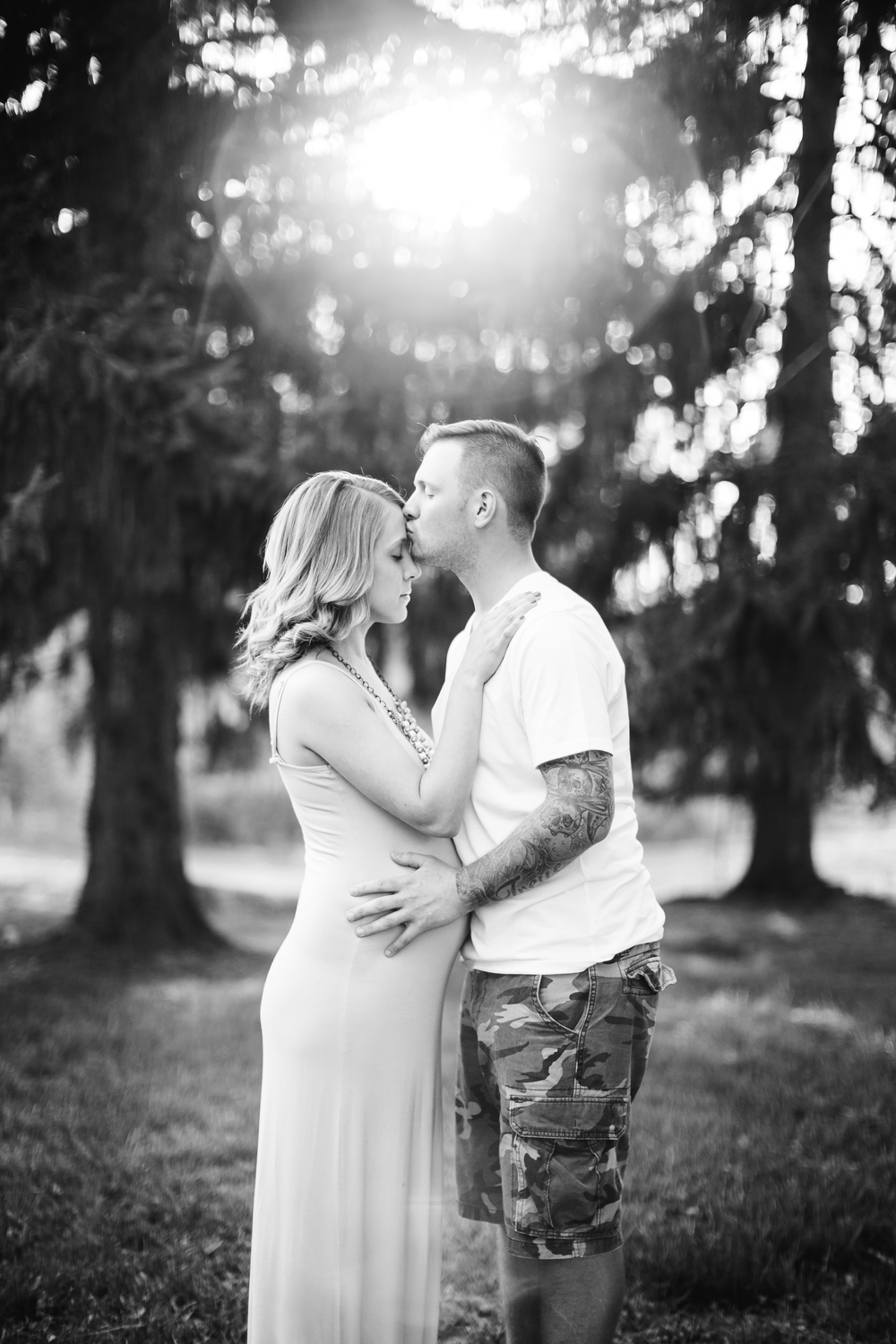 south_park_maternity_session_pittsburgh_photos-27.jpg