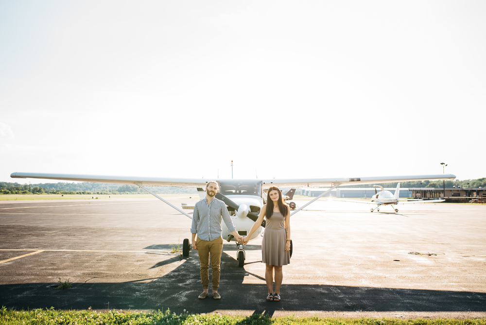 Pittsburgh_airplane_engagement_session039.jpg