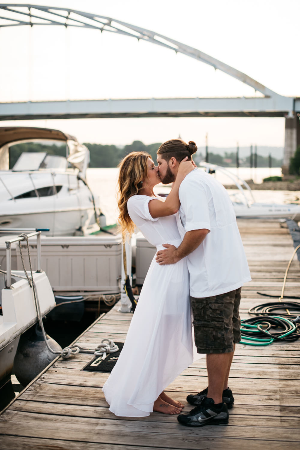 pittsburgh_boat_engagement_session_-19.jpg
