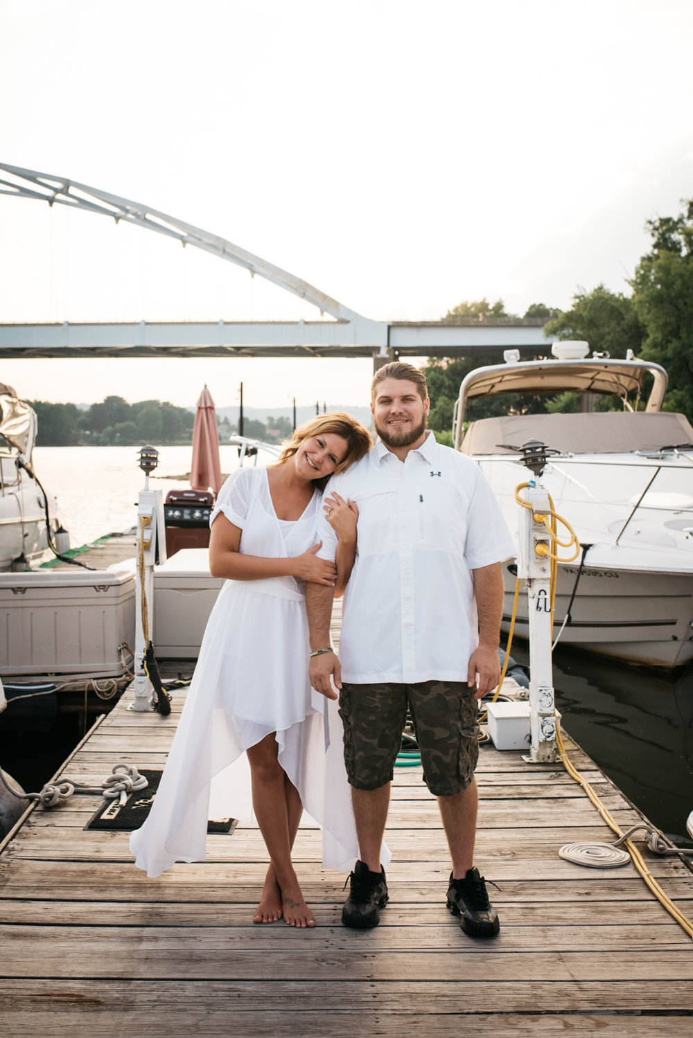pittsburgh_boat_engagement_session_-47.jpg