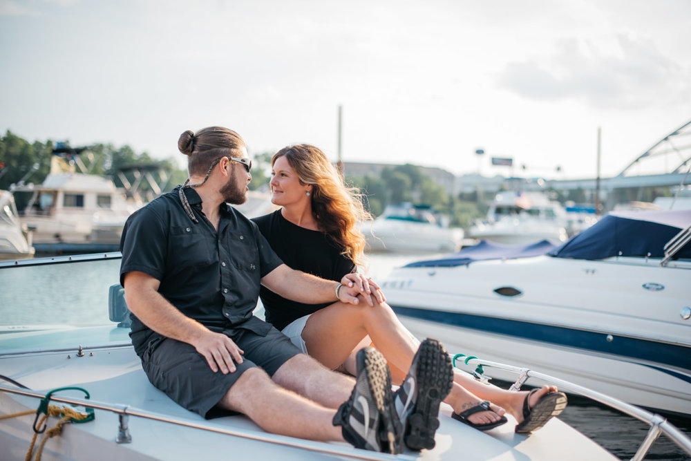 pittsburgh_boat_engagement_session_.jpg