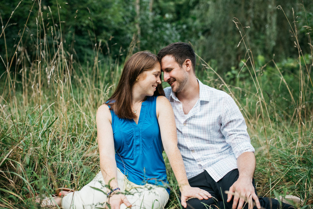 frick-park-engagement-session4.jpg