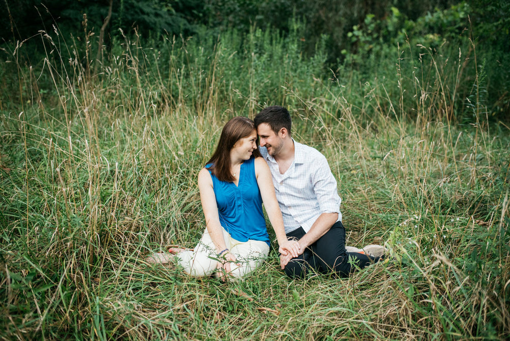 frick-park-engagement-session5.jpg