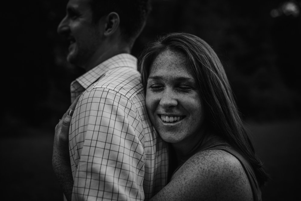 frick-park-engagement-session9.jpg