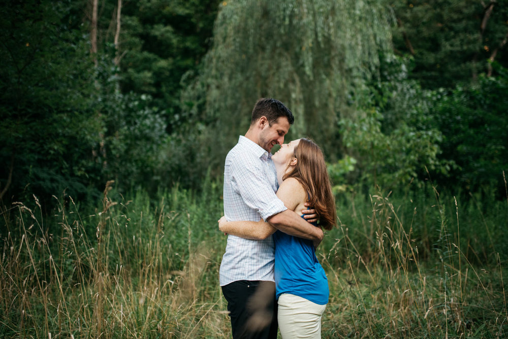 frick-park-engagement-session8.jpg