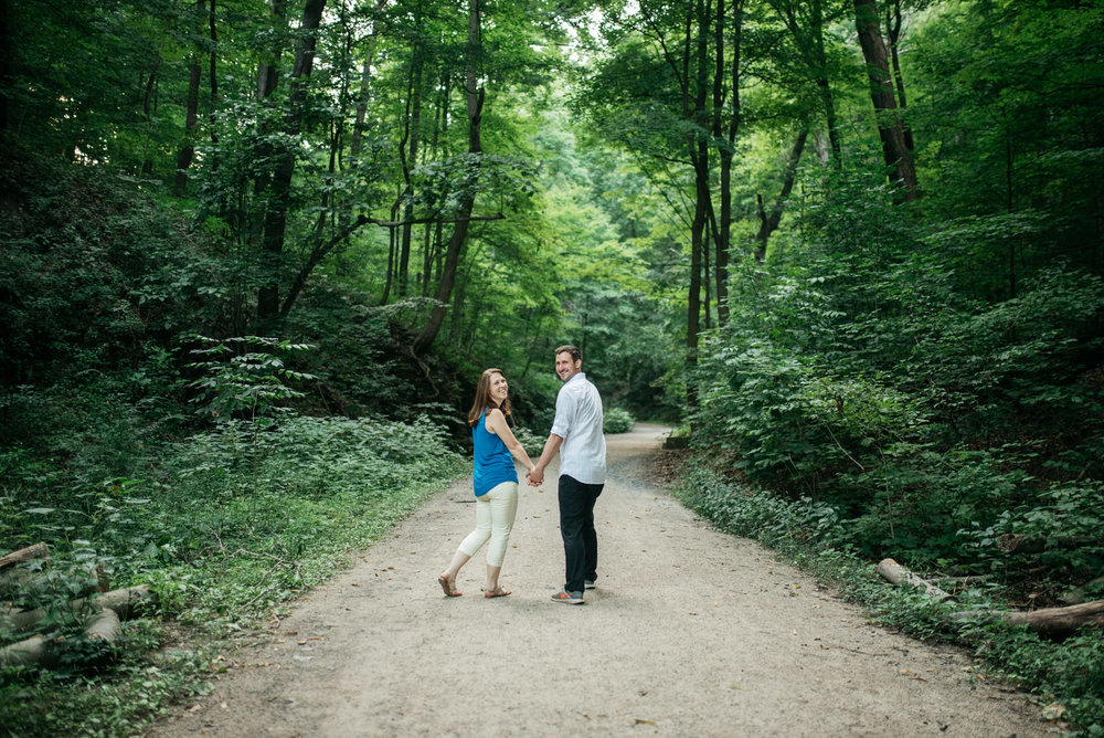 frick-park-engagement-session11.jpg
