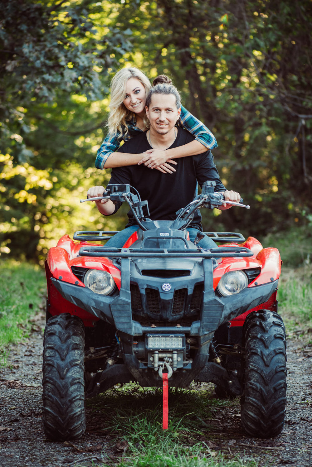 Pittsburgh_ATV_Engagement_Session6.jpg