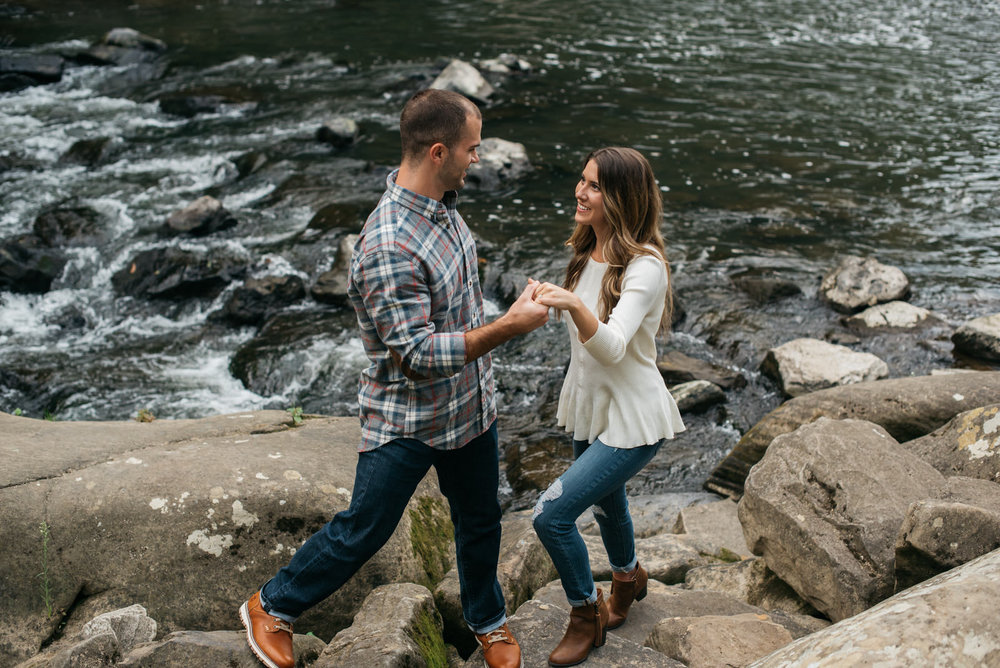 McConnells Mill_Engagement_Photos3.jpg