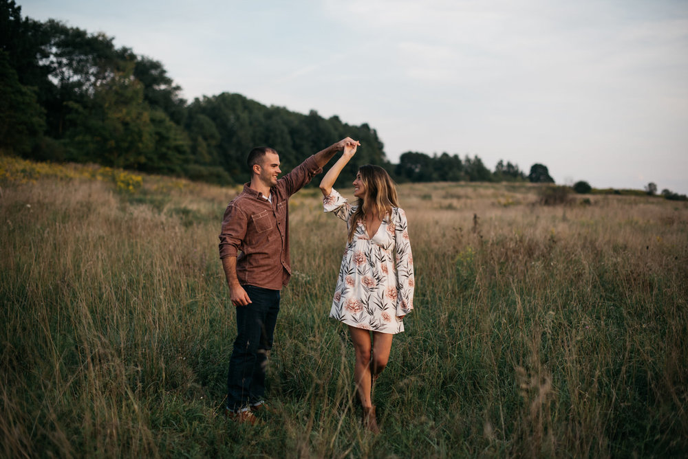 McConnells Mill_Engagement_Photos15.jpg