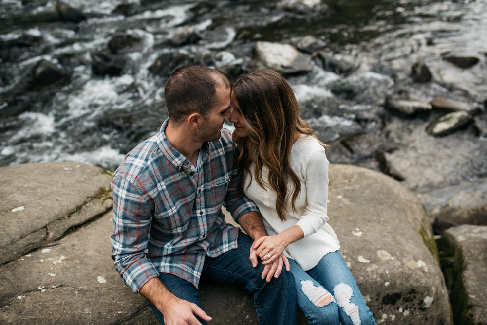 McConnells Mill_Engagement_Photos25.jpg