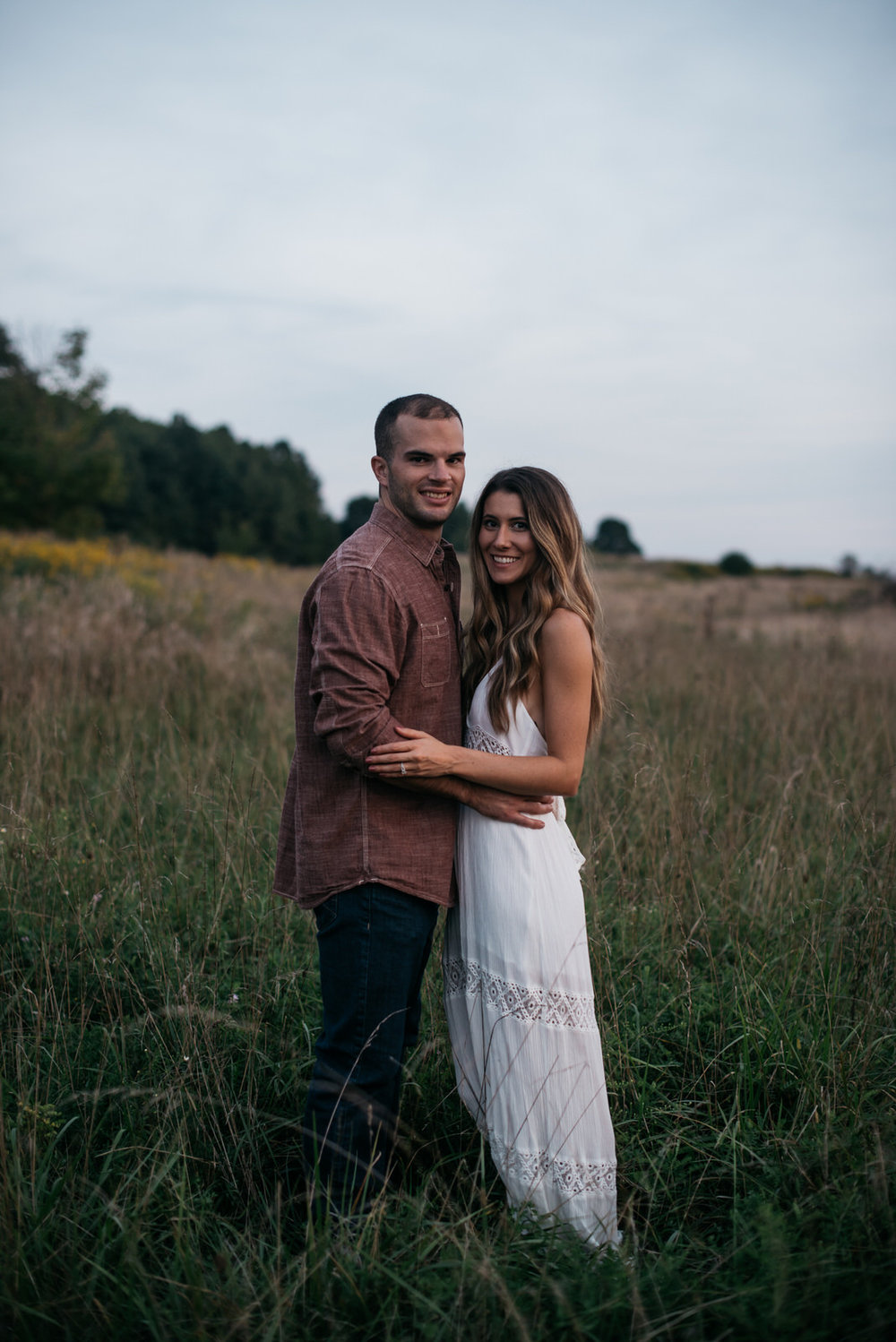 McConnells Mill_Engagement_Photos24.jpg