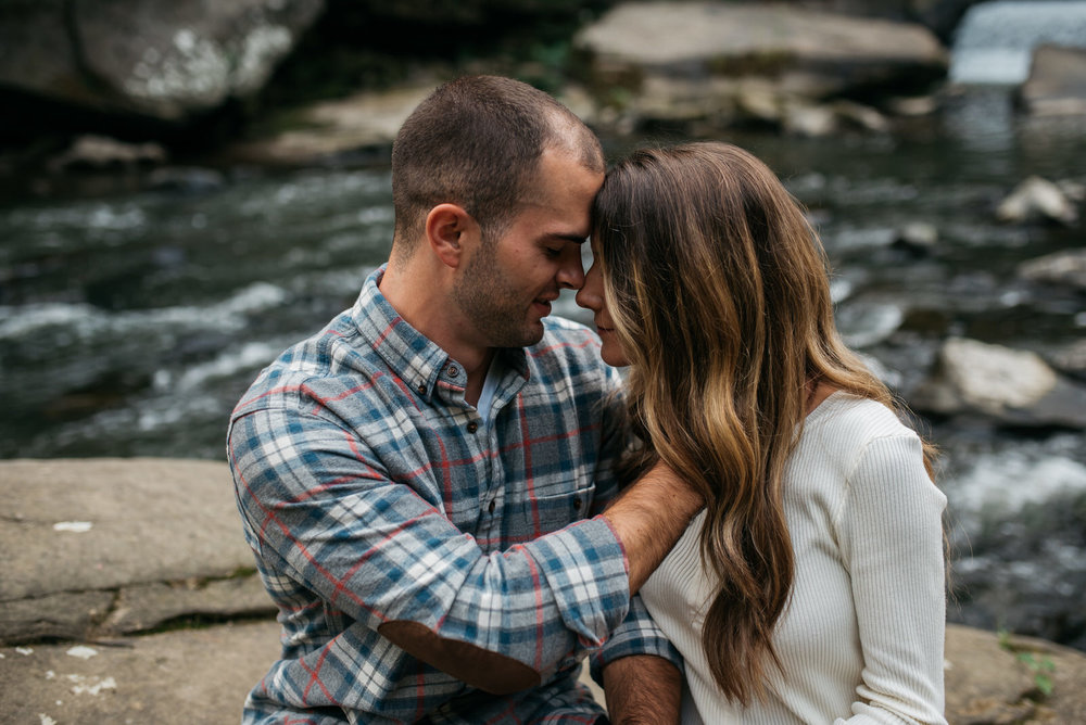 McConnells Mill_Engagement_Photos26.jpg
