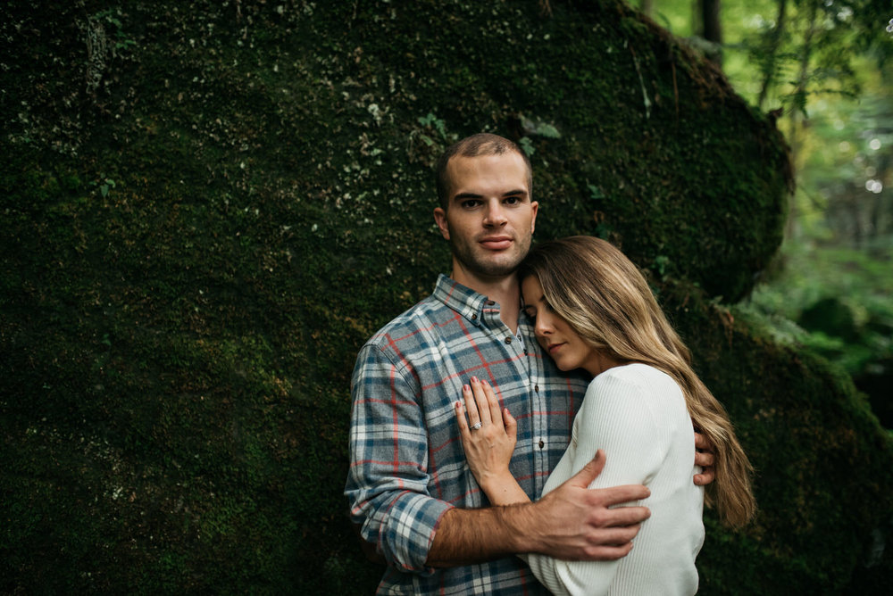 McConnells Mill_Engagement_Photos32.jpg