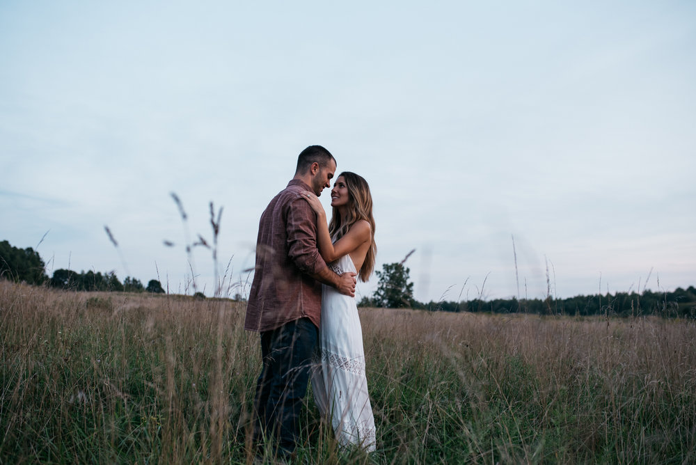 McConnells Mill_Engagement_Photos50.jpg