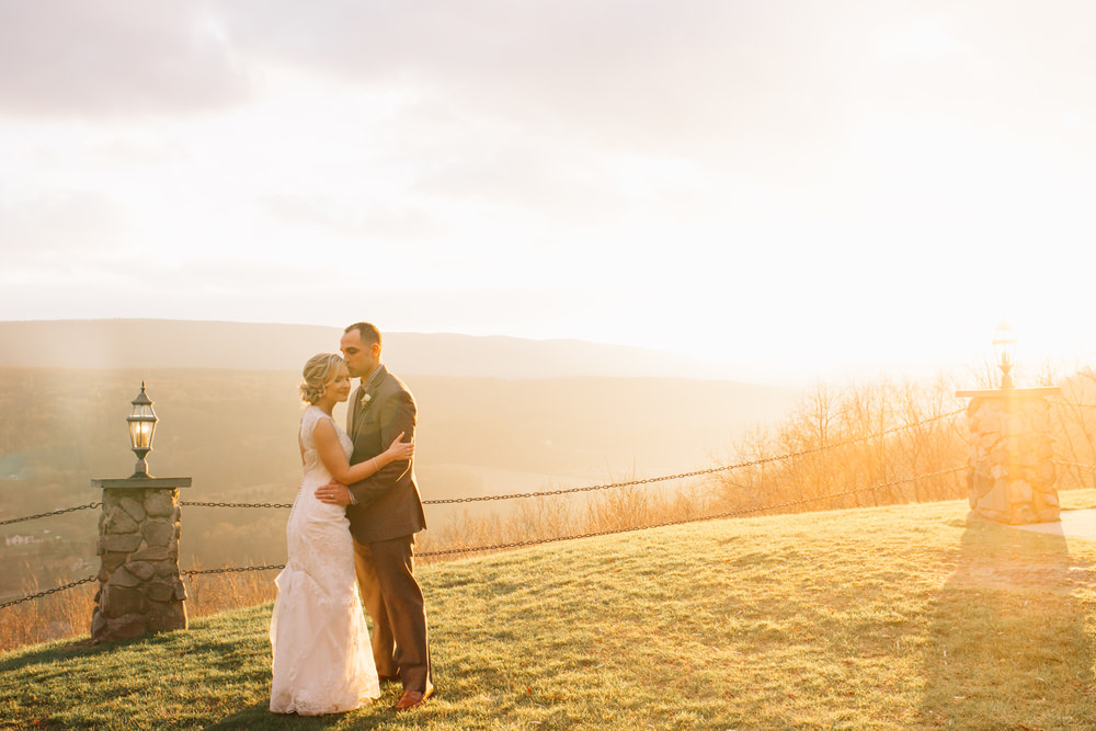 Poconos-Wedding-Photographers0.jpg