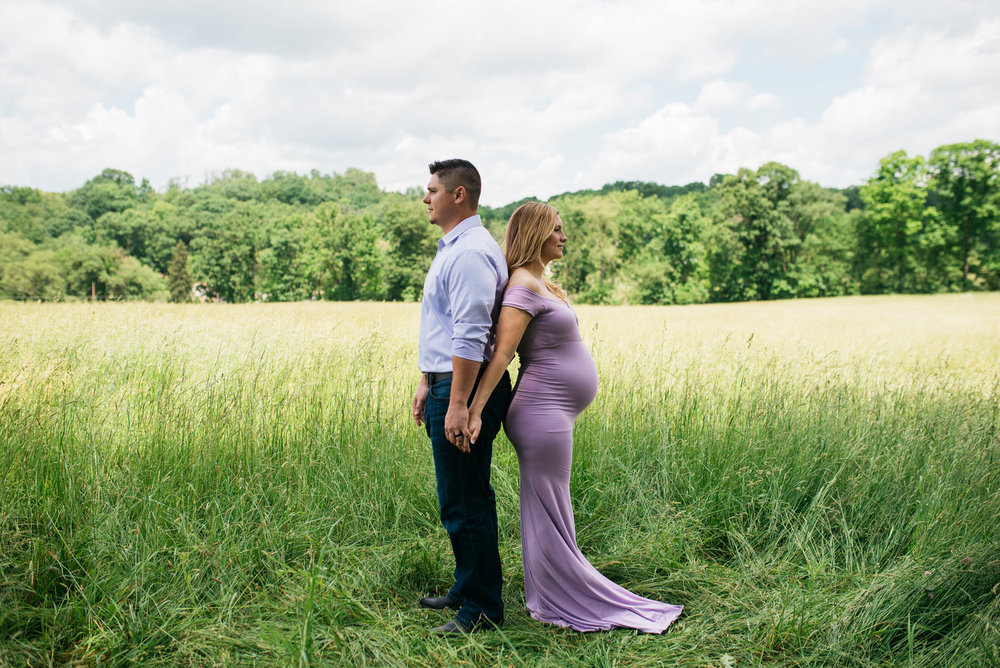pittsburgh_field_maternity_photos0.jpg