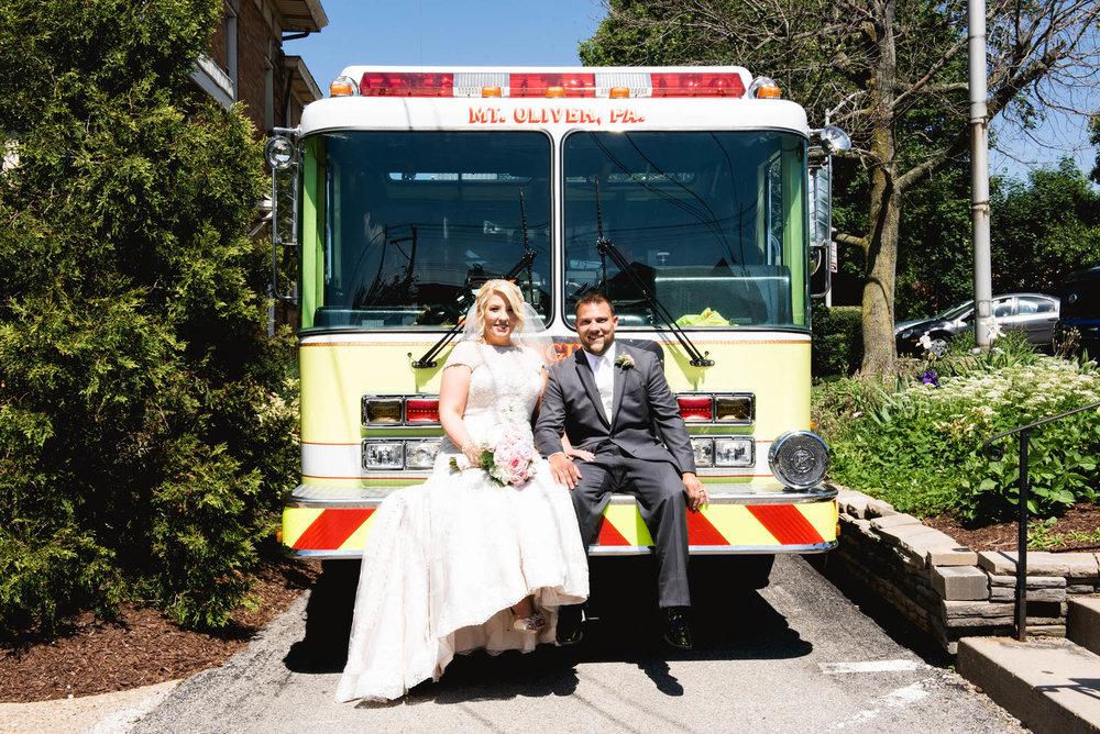 weddings-at-Holy-Cross-Greek-Orthodox-Church-and-Hall-16.jpg