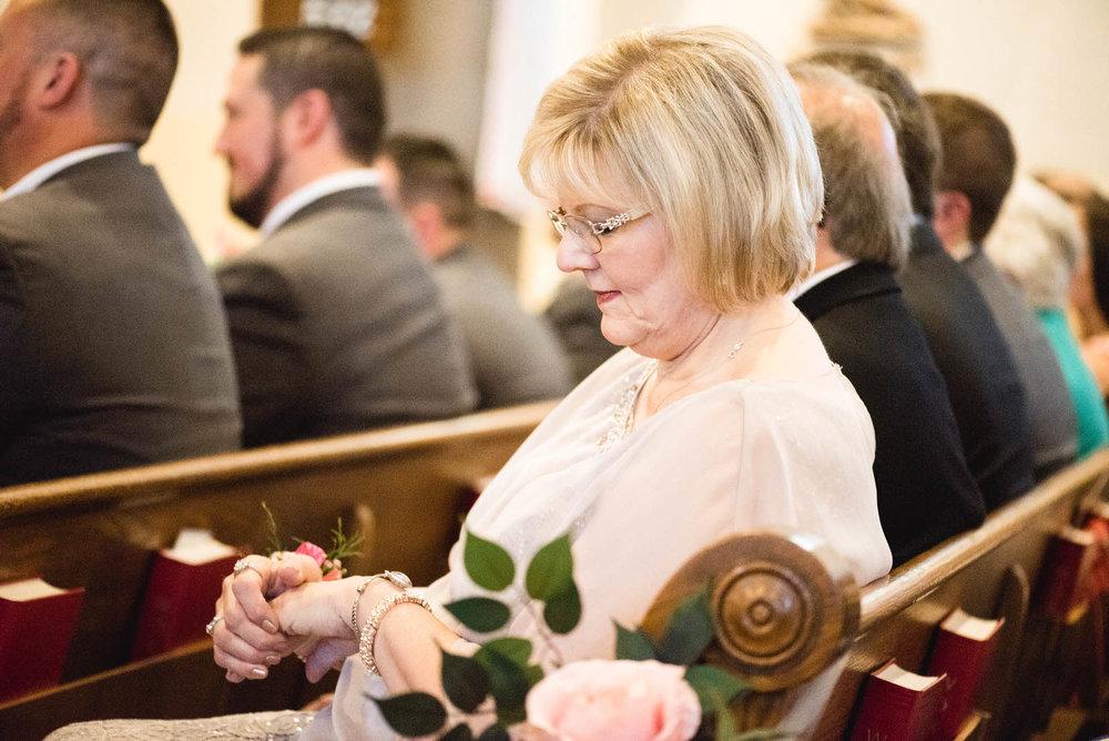 weddings-at-Holy-Cross-Greek-Orthodox-Church-and-Hall-48.jpg