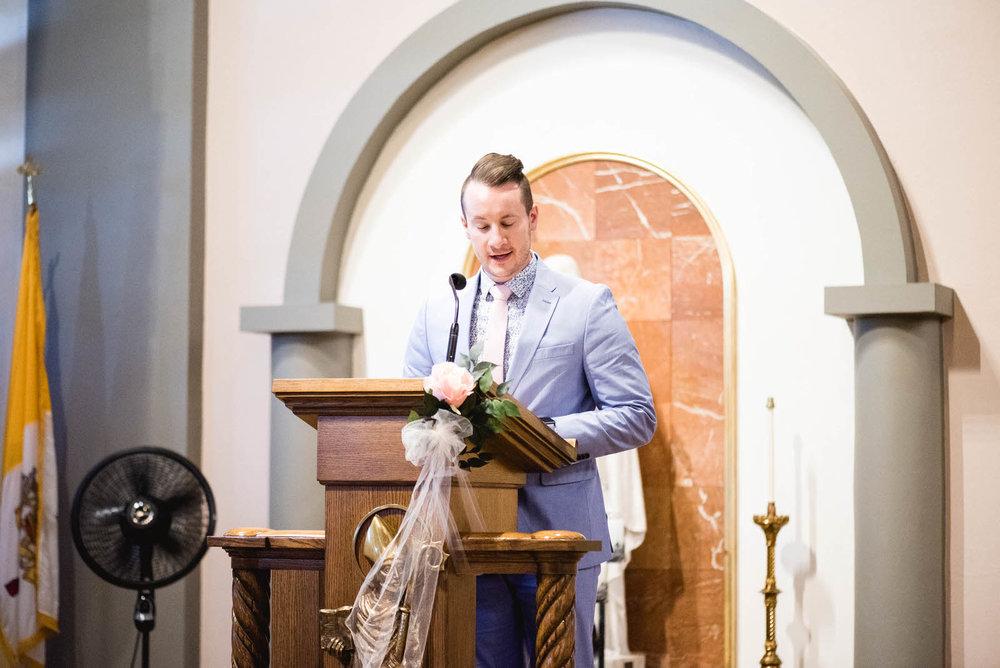 weddings-at-Holy-Cross-Greek-Orthodox-Church-and-Hall-46.jpg