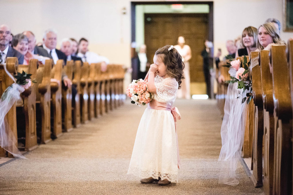 weddings-at-Holy-Cross-Greek-Orthodox-Church-and-Hall-43.jpg