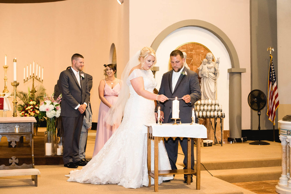 weddings-at-Holy-Cross-Greek-Orthodox-Church-and-Hall-67.jpg