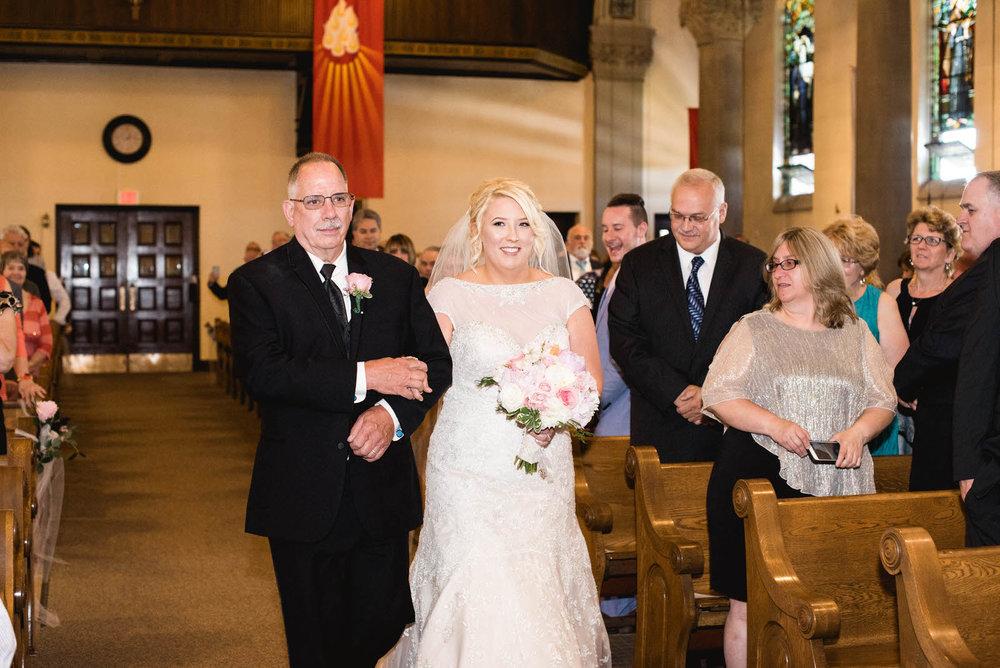 weddings-at-Holy-Cross-Greek-Orthodox-Church-and-Hall-66.jpg
