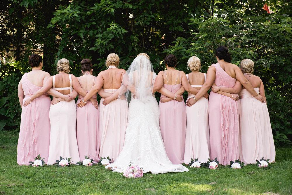 weddings-at-Holy-Cross-Greek-Orthodox-Church-and-Hall-22.jpg