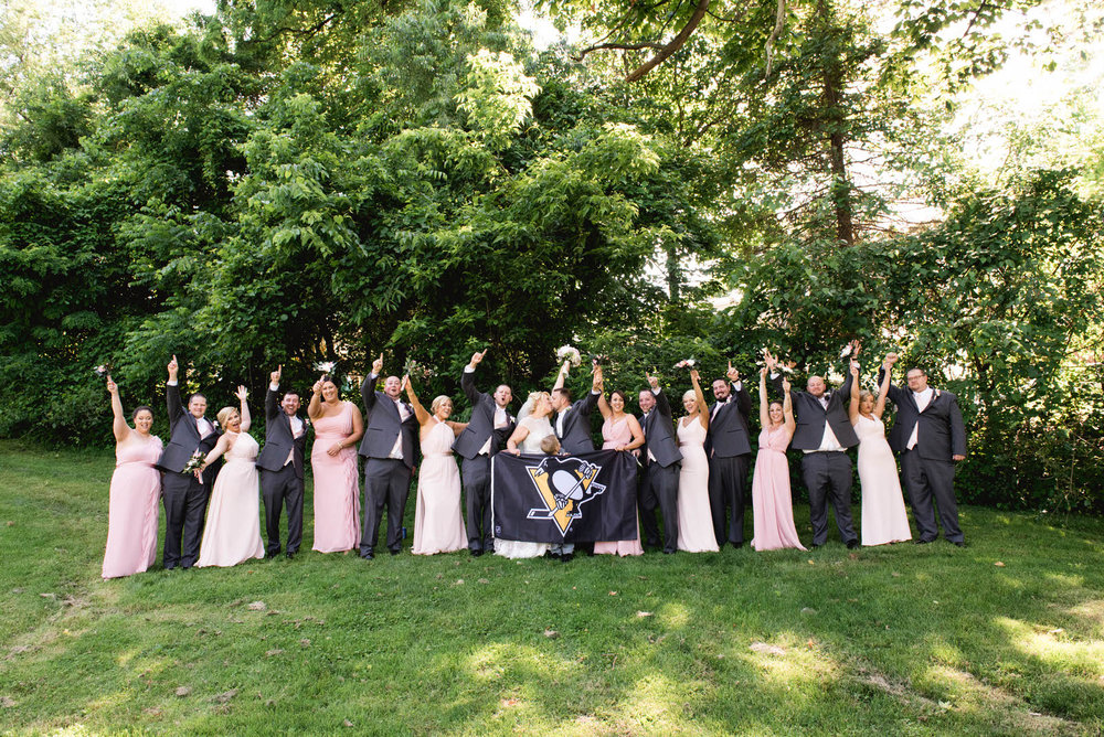 weddings-at-Holy-Cross-Greek-Orthodox-Church-and-Hall-20.jpg