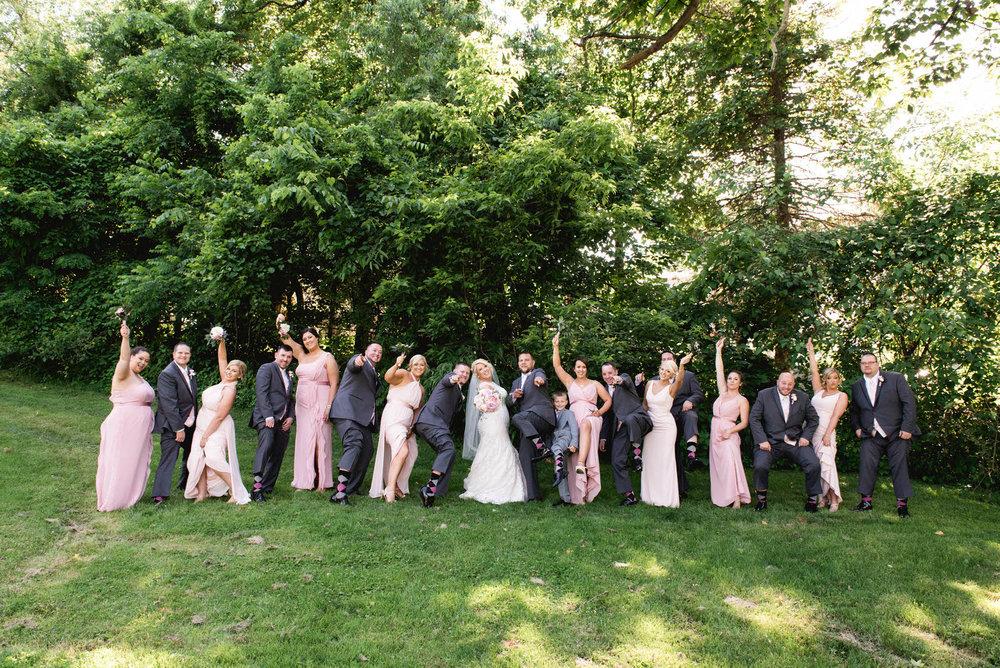 weddings-at-Holy-Cross-Greek-Orthodox-Church-and-Hall-19.jpg