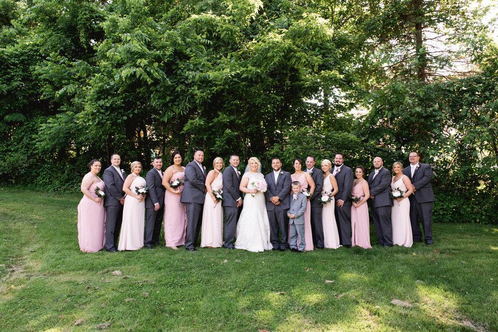 weddings-at-Holy-Cross-Greek-Orthodox-Church-and-Hall-18.jpg