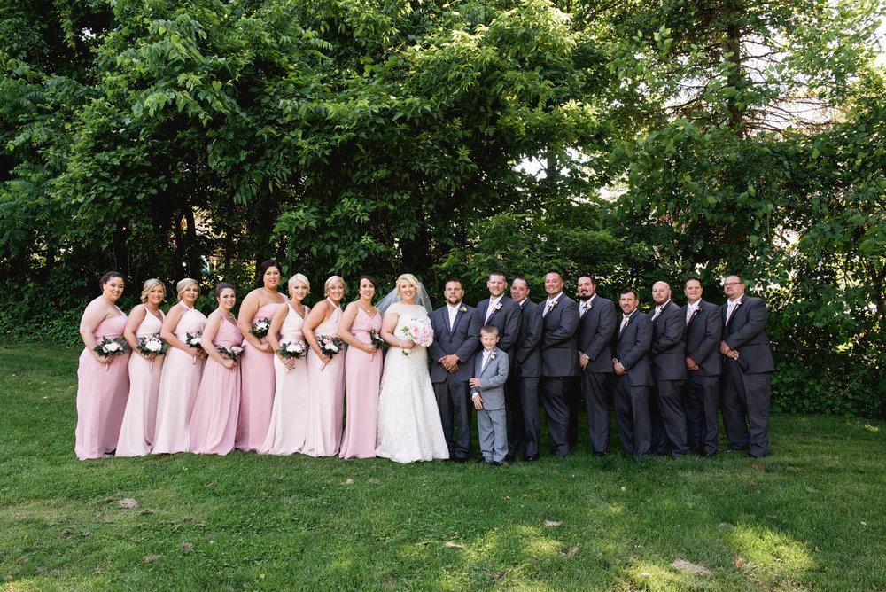 weddings-at-Holy-Cross-Greek-Orthodox-Church-and-Hall-17.jpg