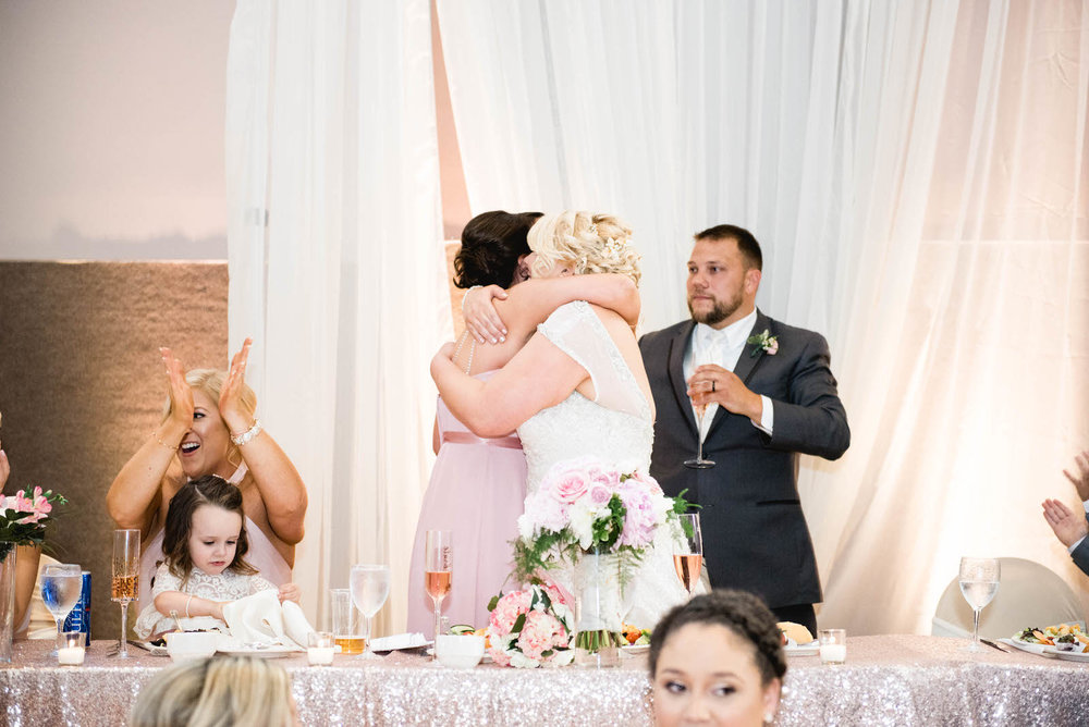 weddings-at-Holy-Cross-Greek-Orthodox-Church-and-Hall-26.jpg