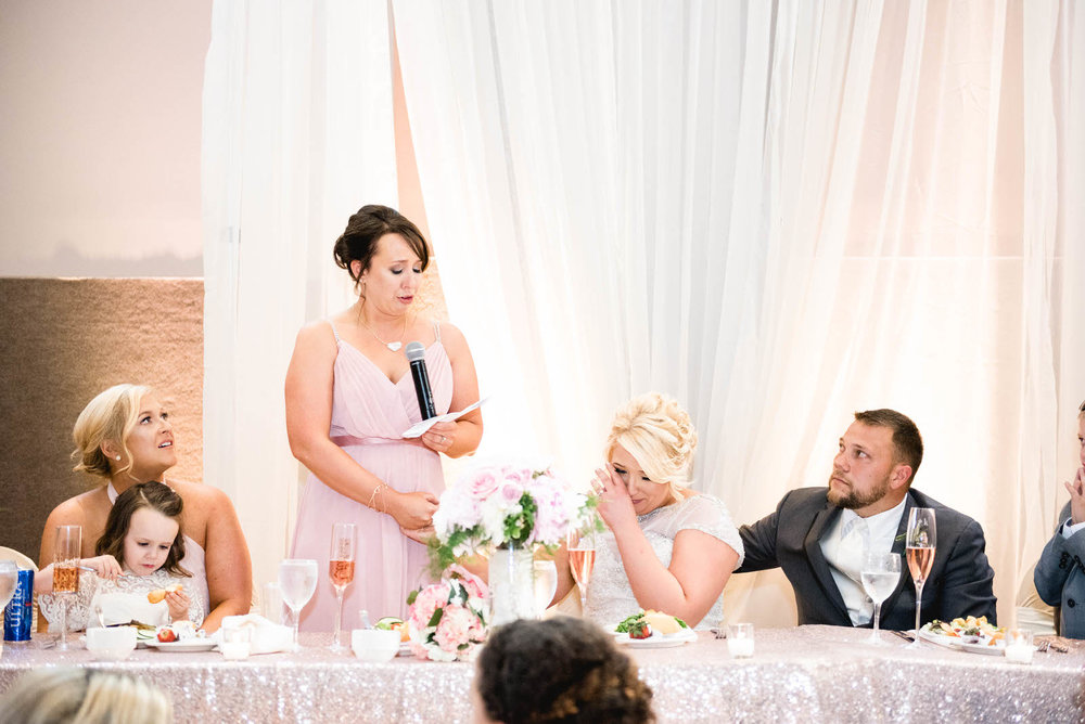 weddings-at-Holy-Cross-Greek-Orthodox-Church-and-Hall-25.jpg